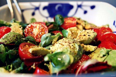 075 salad