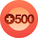 followed-blog-500-1x