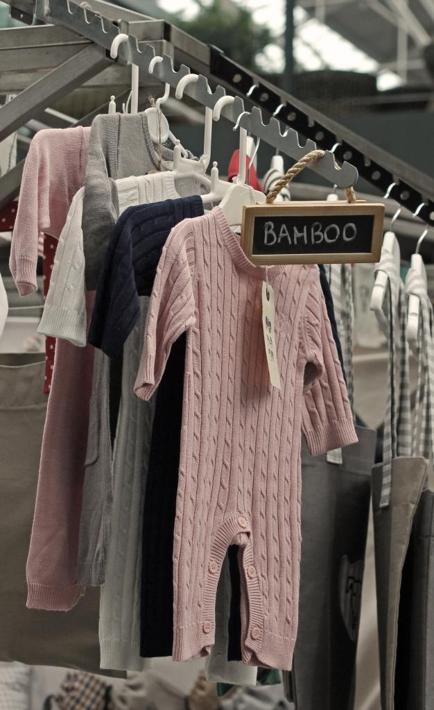 baby clothes spitalfield