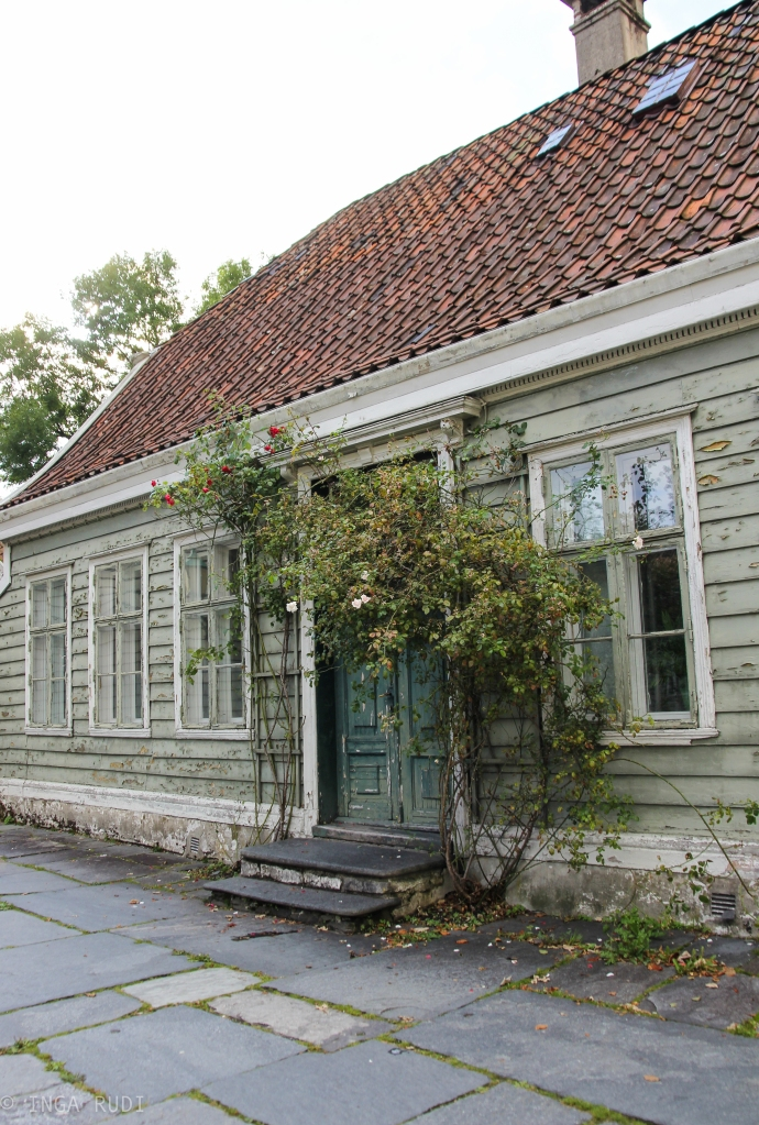st jørgenshus Bergen2
