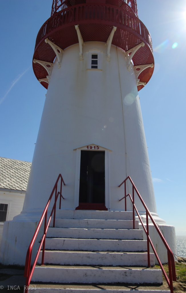 lindesnes lighthouse 2