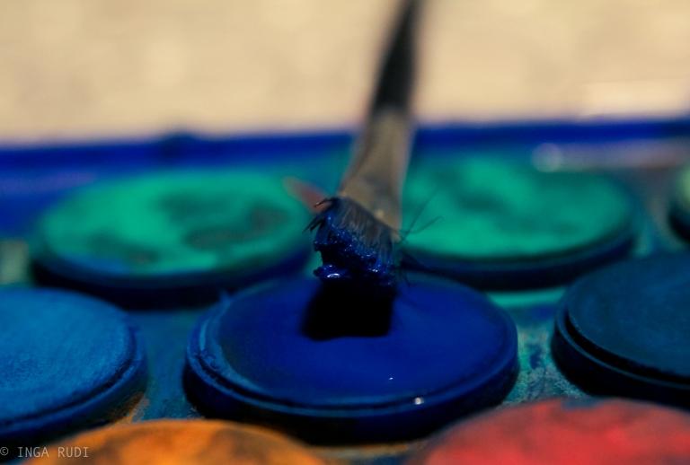 6b blue paint2