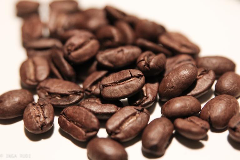36 coffee